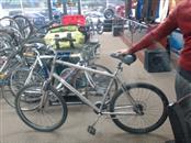 DIAMONDBACK BICYCLES Mountain Bicycle WILDWOOD CITI
